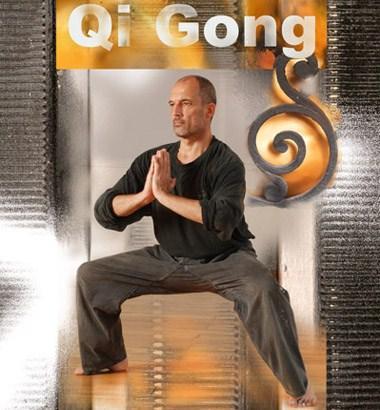 qi gong muro (2)