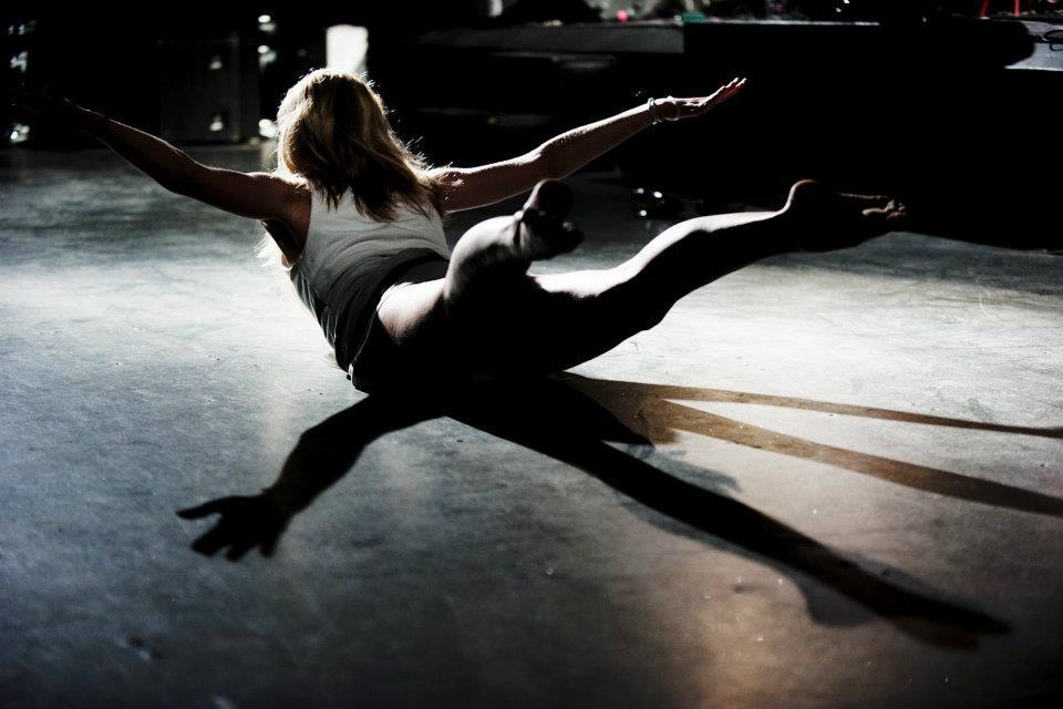Vale danza