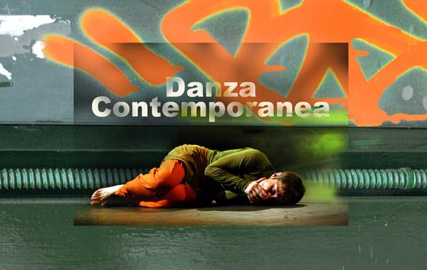 Danza Cinzia