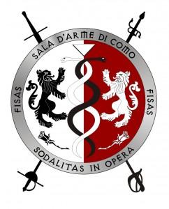 Logo SALA DI COMO