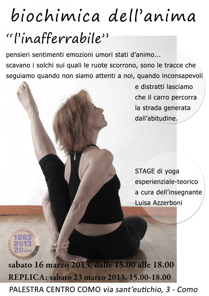 locandina-yoga-stage-jpg-724x1024-(3)