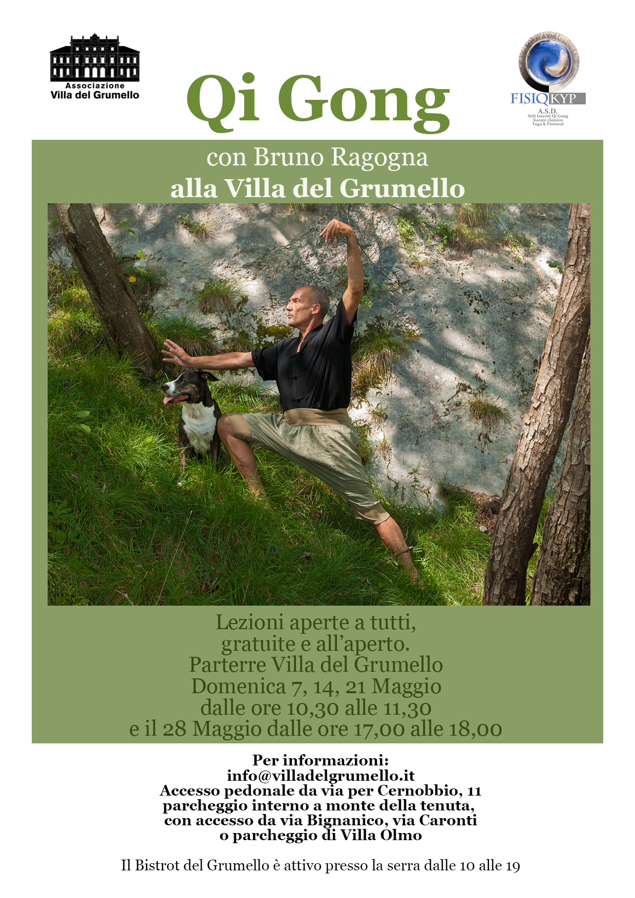 villa-grumello-qi-gong-17-corretto