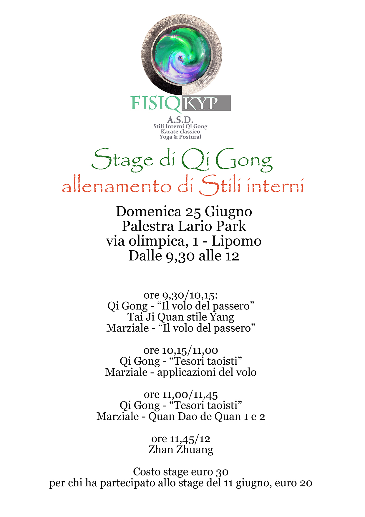 stage-qi-25-6-17