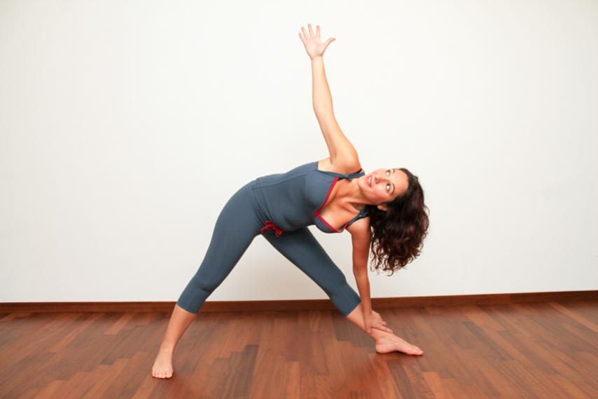 benefici-yoga-olis-stefania-grappeggia